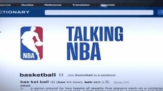 Talking NBA - Clutch - NBA World