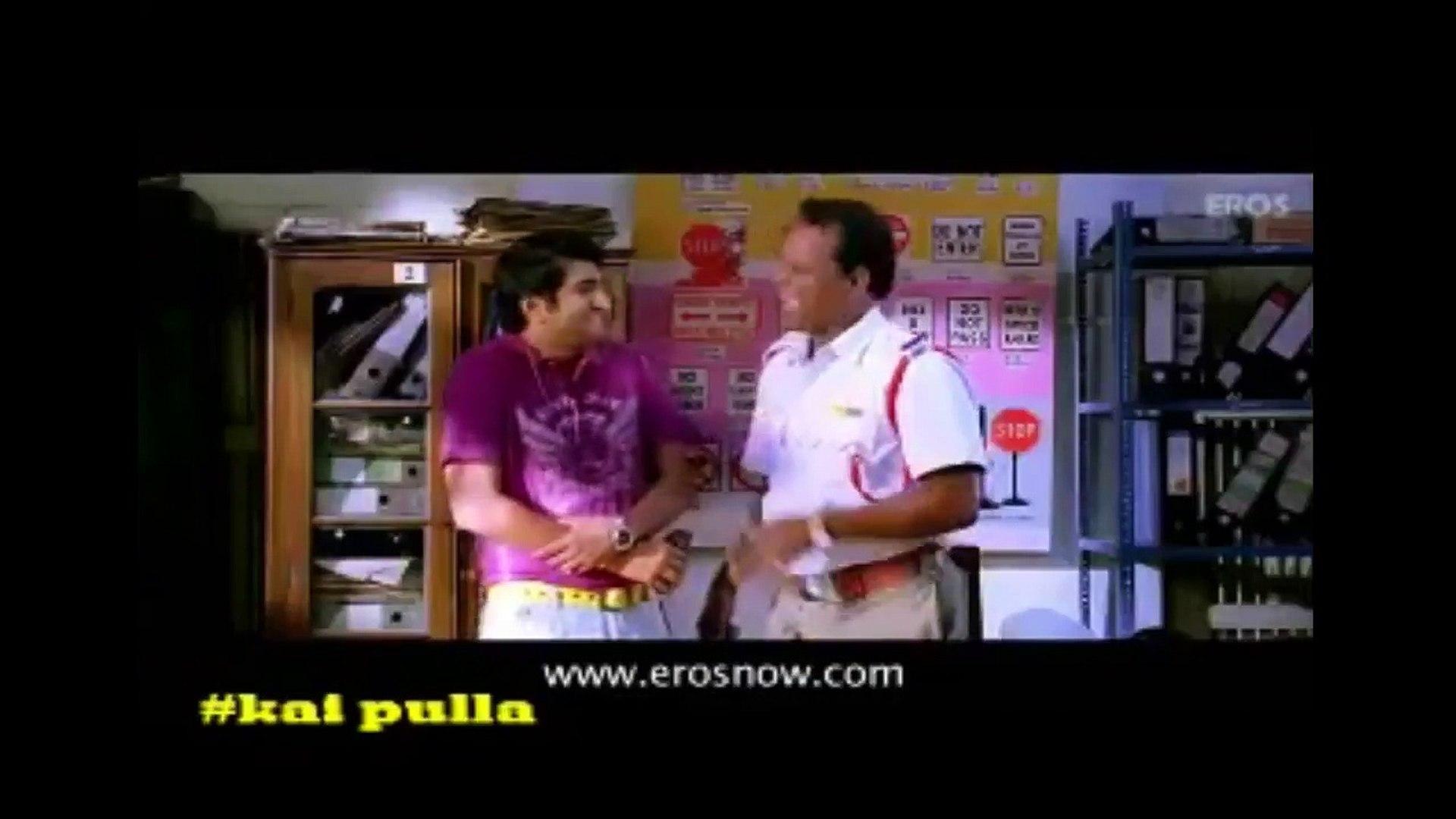 Tamil Song lyrics Tamil Troll Videos In TamilRead