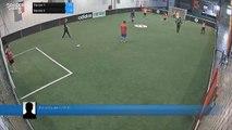 Equipe 1 Vs Equipe 2 - 08/04/18 10:53 - Loisir Poissy - Poissy Soccer Park