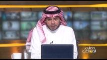 توقيع إتفاقيات ثقافية بين السعودية وفرنسا