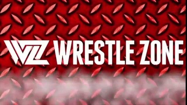 WrestleMania 34 Recap: Ronda Rousey Makes Debut