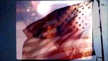 Lana Del Rey - National Anthem (Karaoke) - video dailymotion