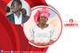 Regardez la vidéo qui a détruit le couple Serigne Mboup-Yaye Fatou Diagne