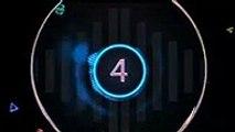 Liebe & Hip Hop Atlanta Staffel 7 Folge 4 Full (S07-E04) Beste Episode - Online Full