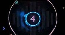 Liebe & Hip Hop Atlanta Staffel 7 Folge 4 Full (S07-E04) Beste Episode -: Was passiert?