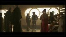 Solo: A Star Wars Story | Bande-annonce officielle | Français (VF)
