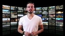 Liebe & Hip Hop Atlanta Staffel 7 Folge 4 Voll (S07-E04) Beste Folge -   UHD 4K Schauspieler Nico Tortorella als Gastrichter