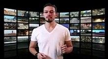 Love & Hip Hop Atlanta Temporada 7 Episódio 4 Completo (S07-E04) Melhor Episódio - (Série de Filmes) | Filmes hd