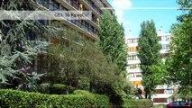 A vendre - Appartement - FONTENAY LE FLEURY (78330) - 5 pièces - 82m²