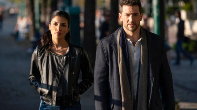 "Ransom  Season 4 Episode 1 ""Full Recap"
