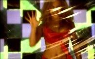 Drago & De Maar - Megapussy (Hot Sexy Uncensored Music Clip)