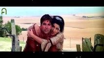Allah Kare Dil Na Lage Kisi Se Song-Bada Sidha Sada Bada Bhola Bhala-Andaaz Movie 2003-Akshay Kumar-Priyanka Chopra-Alka Yagnik-WhatsApp Status-A-status
