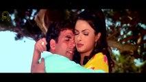 Allah Kare Dil Na Lage Kisise - Andaaz (2003) Full Song