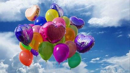 Happy Music -  Happy Children's Background, Joyful, Cheerful and Upbeat Happy Music Honey118