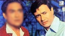 Legendary Actor Dev Anand Was This Bollywood Actors Huge Fan