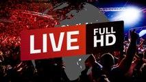 (Live Stream) X JAPAN - Zepp DiverCity Tokyo, Tokyo, Japan