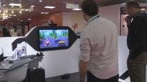 El mercado televisivo abraza las nuevas tecnologías enCannes