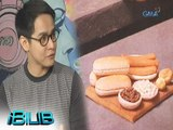 iBilib: How to make miniature food art with clay