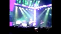 Muse - New Born, London Wembley Arena, 11/21/2006