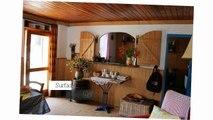 A vendre - Maison/villa - Pontamafrey montpascal (73300) - 5 pièces - 90m²