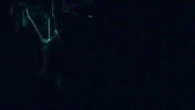 Unstoppable Season 1 Episode 1 [English Subtitle]