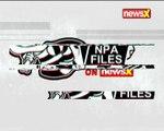 NPA files on NewsX Case 29 in NPA list is Delhi based Indian Technometal Co Limited