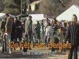 Fête des Bergers 2007