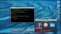 TunesKit Audio Converter 2.1.8.27 Full Version MAC 2018
