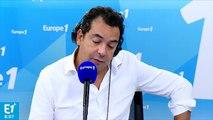 L'Assemblée approuve le principe du changement de statut de la SNCF
