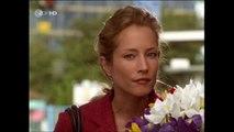 Rosamunde Pilcher Flamme der Liebe  Liebesfilm DEHD part 1 2