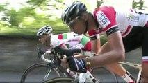Paris-Roubaix 2018 - Le Mag Cyclism'Actu : Silvan Dillier, la révélation de l'Enfer du Nord !