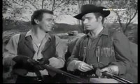 Stagecoach West S01E34 The Orphans Western Tv Series Full Episodes