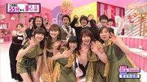 リトグリ Little Glee Monster『リトグリ編集生ライブ!&トーク』Rの法則 2018-04-09