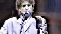 "Bob Dylan The Best Live Performance of ""Love Minus Zero:No Limit """