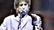"Bob Dylan The Best Live Performance of ""Love Minus Zero:No Limit """