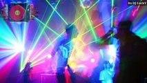 Desi Dholki Mix BAJRANG DAL 2018 VIBRATION COMPETITION MUSIC
