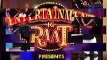 Kapil Sharma show's host Neha Pendse QUITS the show post controversy   वनइंडिया हिंदी