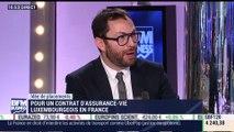 Idées de placements: Focus sur le contrat d'assurance-vie luxembourgeois - 10/04