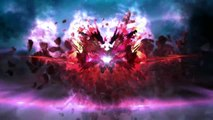 霹靂天命之《戰禍邪神II破邪傳》搶先看第29、30章