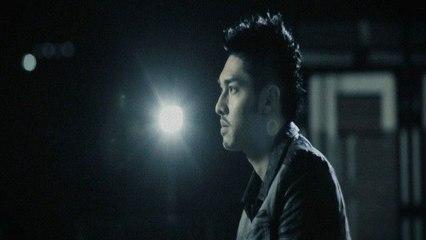 """Kelvin Kwan - Chan Ruo ( Wei Dian Ying"""" Cha Mu Xie Hou """" Zhu Ti Qu)"""