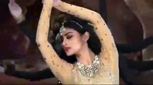 Mouni Roy Talks About Naagin 3 In Live Chat - video dailymotion