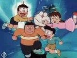 Doraemon Dublado Episódio 72ª- Il regalo di compleanno