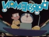 Doraemon Dublado Episódio 71ª- La macchina scambia posto