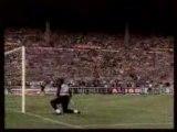 Olympique de Marseille retro OM-PSG 93