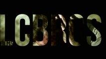 """Téaser tráiler película """"Sordo"""", dirigida por Alfonso Cortés-Cavanillas y protagonizada por Asier Etxeandia, Aitor Luna y Hugo Silva"""