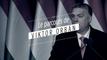 Le parcours politique de Viktor Orbán