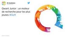 Une société française veut s'imposer comme l'anti-Google !