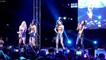 160929 원더걸스 (Wonder Girls) I Feel You [전체] 직캠 Fancam (한양대학교에리카캠퍼스) by Mera