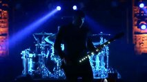 Muse - Interlude + Hysteria, The Mayan, Los Angeles, CA, USA  5/15/2015