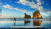 VideoSolo Video Converter Ultimate 1.0.16 Full Version MAC 2018